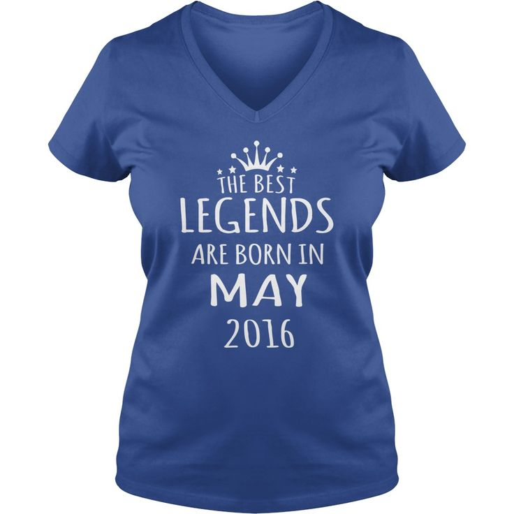 May 2016 Legend May 2016 Legends #gift #ideas #Popular #Everything #Videos #Shop #Animals #pets #Architecture #Art #Cars #motorcycles #Celebrities #DIY #crafts #Design #Education #Entertainment #Food #drink #Gardening #Geek #Hair #beauty #Health #fitness #History #Holidays #events #Home decor #Humor #Illustrations #posters #Kids #parenting #Men #Outdoors #Photography #Products #Quotes #Science #nature #Sports #Tattoos #Technology #Travel #Weddings #Women