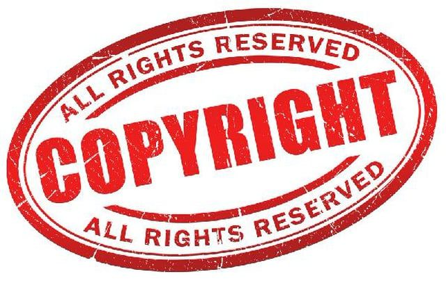 So now legalraasta is even dealing with copyright registration. You can easily get it through us within a limited period of time. Just need to visit https://www.legalraasta.com/copyright-registration/