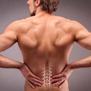 Az egészséges, és fájdalommentes gerincért: 3 alkalmas Gerinc Selfness® program, Magyarországon CSAK a Gerinc Műhelyben! Gerinc,- és reumás panaszokra, tartáshibákra, most 48% kedvezménnyel