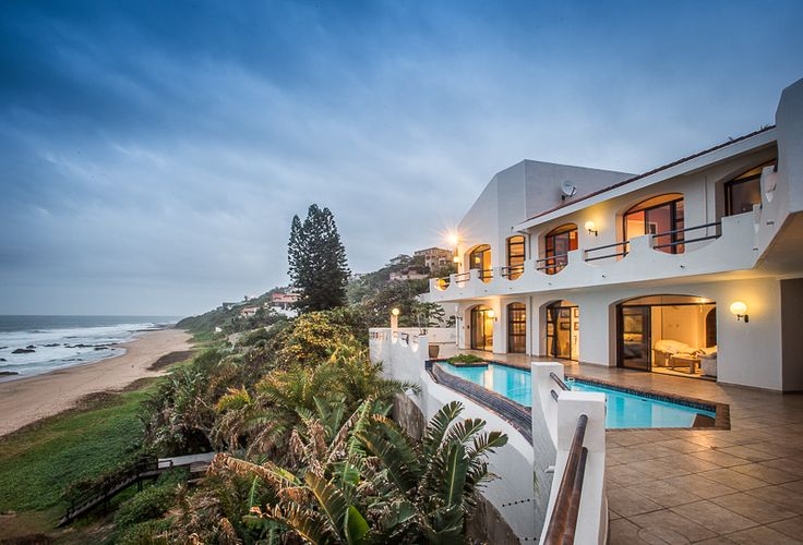 What a view! #Seeffballito #askseeff
