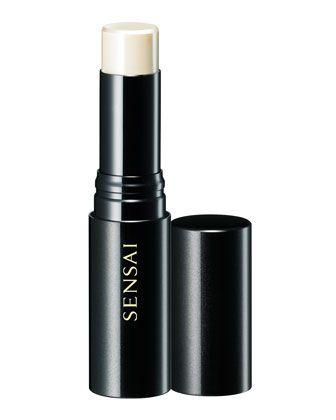 50 best Sensai #Lipstick images on Pinterest   Kanebo, Lipstick and ...