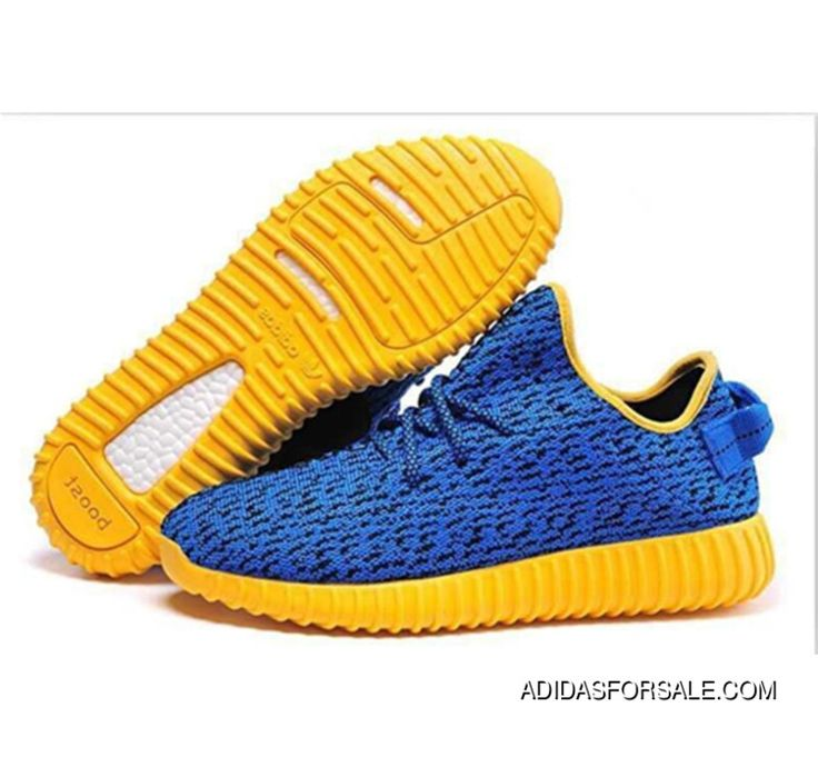 https://www.adidasforsale.com/kanye-adidas-yeezy-350-boost-low-nba-golden-state-warriors-women-men-cheap-to-buy.html KANYE ADIDAS YEEZY 350 BOOST LOW NBA GOLDEN STATE WARRIORS WOMEN/MEN CHEAP TO BUY : 76.03€