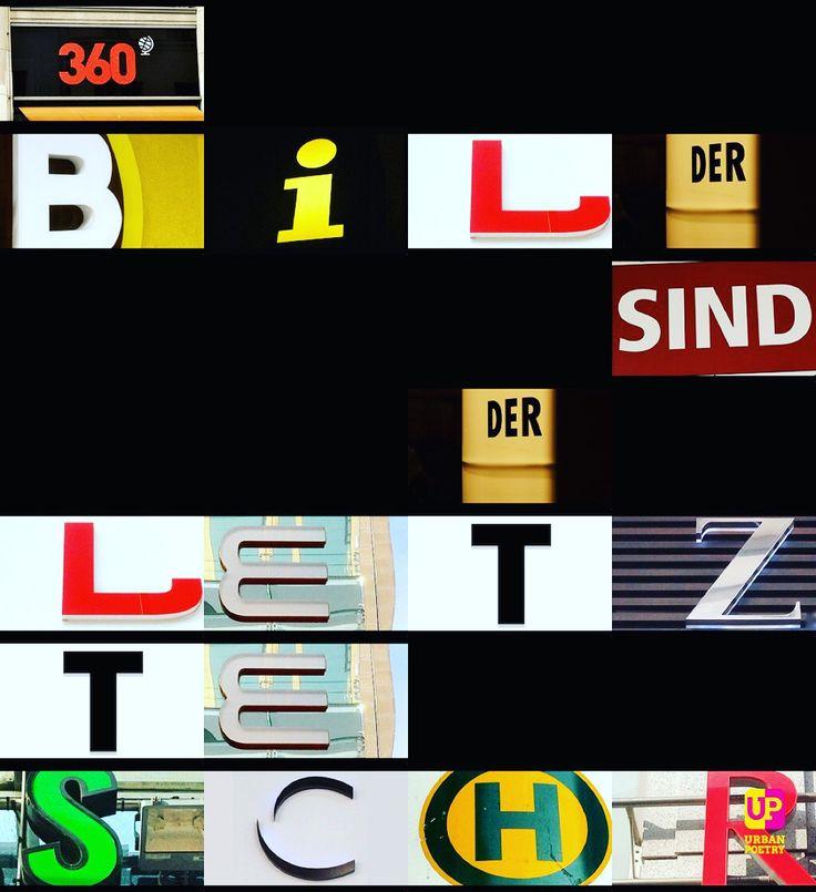 #360 #grad #bilder sind der letzte #schrei #dada #poetry #slam #words #urban #panorama #fotografie #urbanpoetry #urbanp0etry #berlin #wien #zürich