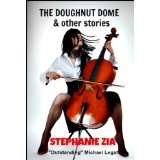 The Doughnut Dome & Other Stories (Kindle Edition)By Stephanie Zia