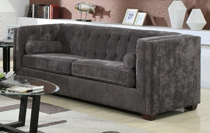 Best Charcoal Grey Couch Set Homedecor Homedecorideas In 2020 400 x 300