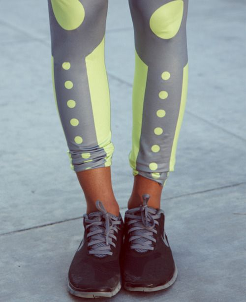 Sport Fashion: Sport Fashion, Style, Fitness, Running Shoes Nike, Tights, Nikes, Nike Shoes