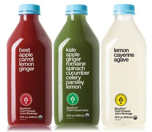21 best musiquelity images on pinterest juices packaging and blue print cleanse malvernweather Gallery