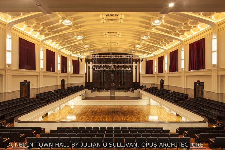 National Winner 2015 ADNZ | Resene Architectural Design Awards - Designed by Julian O'Sullivan #adnz #awardwinning #architecture