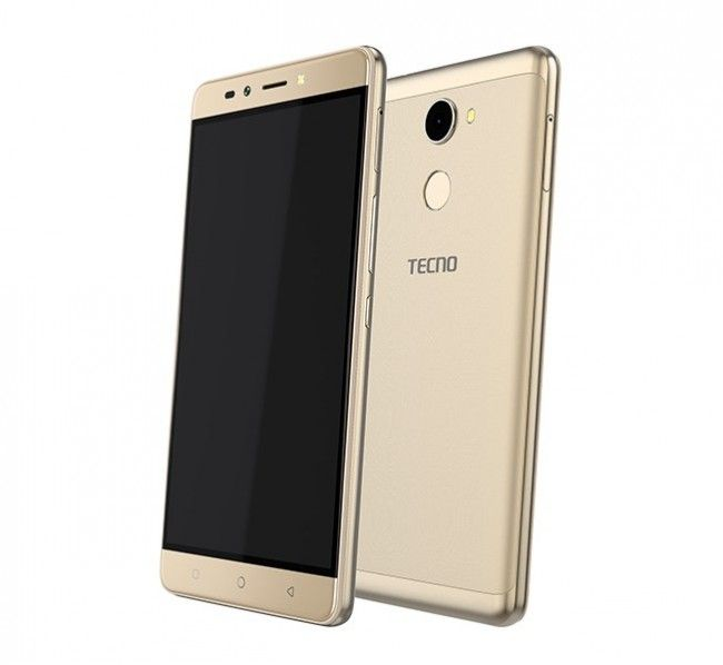 Download Tecno L9 Plus Stock ROM/Firmware