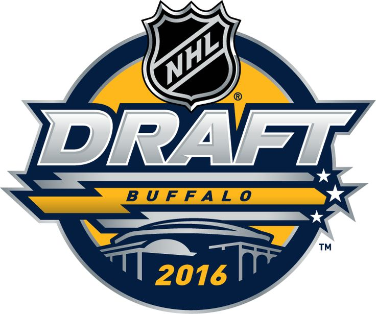 Top 5 OHL Draft Prospects Going Into the NHL Draft - http://thehockeywriters.com/top-5-ohl-draft-prospects-going-into-the-nhl-draft/