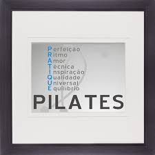 Resultado de imagem para frases pilates