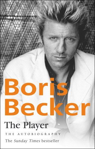 40 best autobiography im never sure if they are autobiography the player wimbledon to win tennis finals crowns fandeluxe PDF