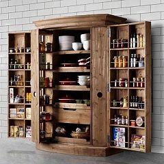 Кухня - Home Concept интерьерные магазины