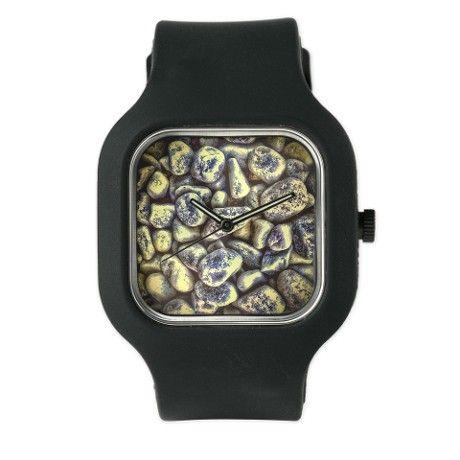Watch Texture14