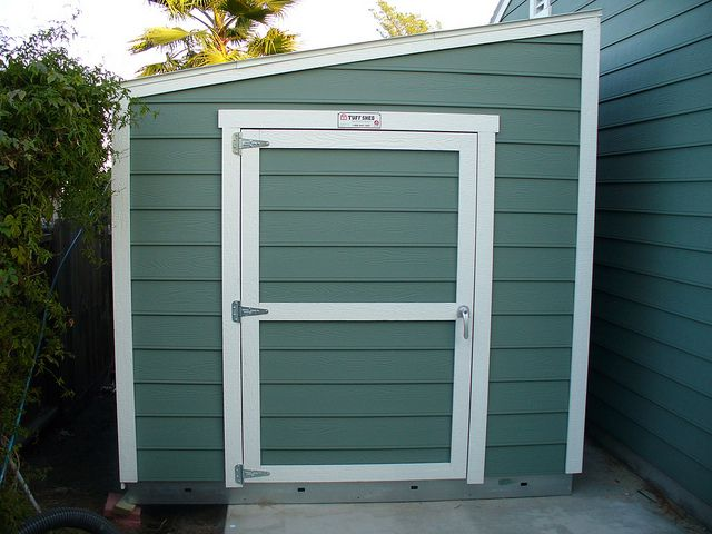 fetching tuff shed greenhouse. Premier Lean to  TUFF SHED Flickr 27 best Shed images on Pinterest Backyard cabin and