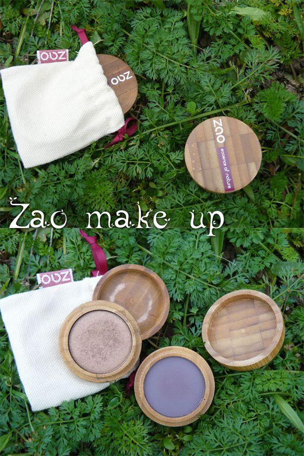 zao-make-up