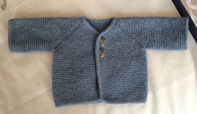 Ravelry: Project Gallery for Pulcini pattern by Annalisa Dione