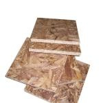Particle Board Manufacturers