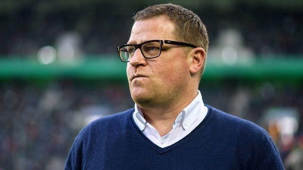 Hannover 96 gegen 1. FC Köln. Statistik und Analysen rund um das Spiel. Alle Informationen aus unserer ran.de Sport Datenbank. - Ran