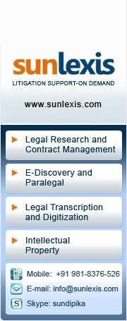 Best Legal Research Services Images On   Places To