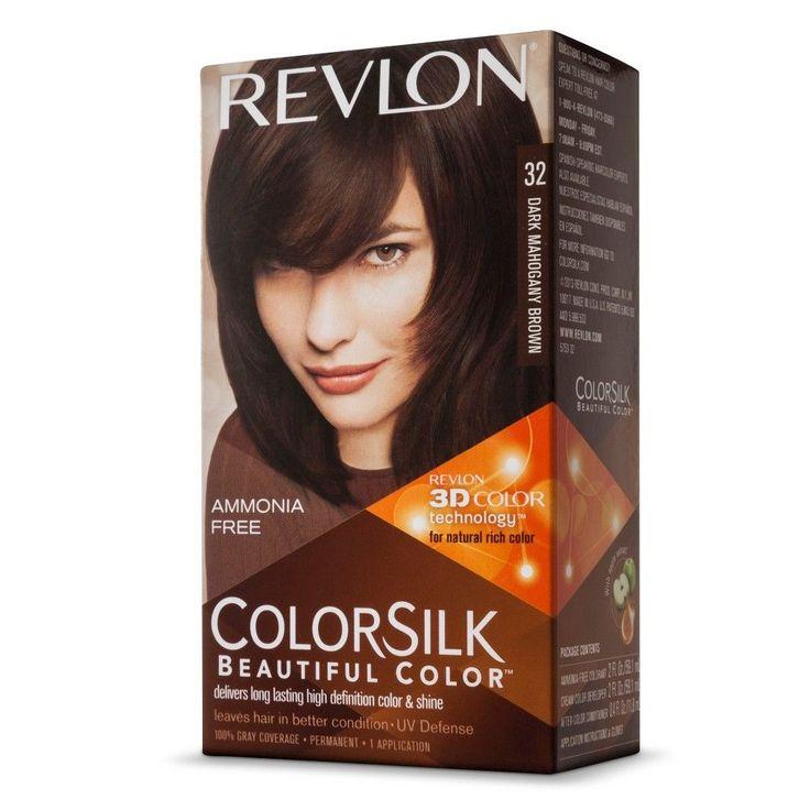 Best 25+ Dark mahogany brown ideas on Pinterest | Mahogany hair ...