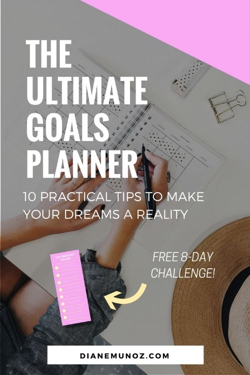 Goal setting for students, how to reach your goals life, how to achieve your goals tips, how to achieve your goals dreams