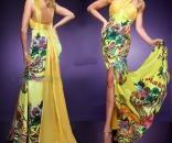 http://www.fiorellakauffman.com.ar/coleccion/mujer/vestidos-de-fiesta-largos/vestido-de-fiesta-0125