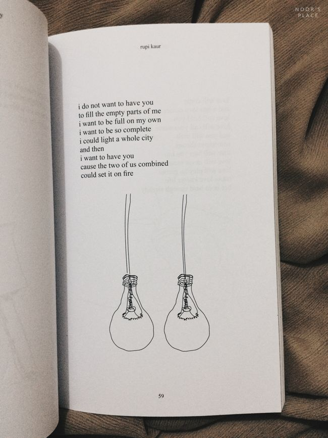 rupi kaur's poetry in milk and honey R E A D M O R E: book review of Milk And Honey - a poetry collection of Rupi Kaur, by Noor Unnahar (with aesthetically pleasing tumblr photography) // bookstagram, books reading, grunge aesthetics, words, quotes, love, poem, instagram ideas inspiration //