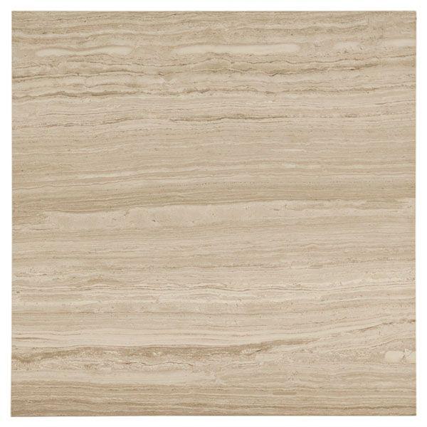 1000 id es propos de finition de plancher de bois franc sur pinterest finition de planchers for Peindre plancher bois franc