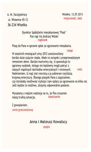list_oficjalny