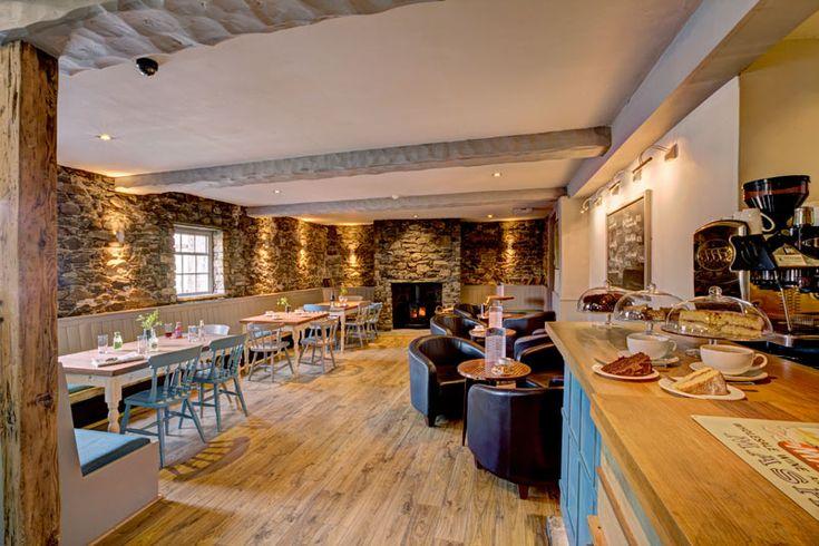 cafe bar - Google Search