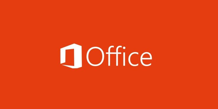 Students Can Get Microsoft Office 365 For FreeStarting on December 1st, Universities that license Office Education for their faculty and staff can offer students Office 365 ProPlus for free thanks to a new program called Student Advantage. For students at these institutions, that means free access to Word, PowerPoint, Excel, OneNote, Outlook, Access, Publisher, and Lync. While many cheaper alternatives to Office have sprung up, many students still rely on Redmond's good ol' productivity…