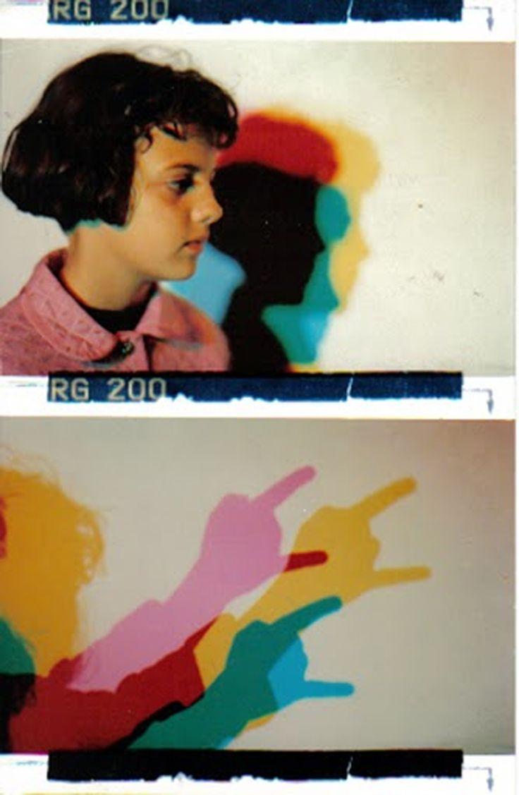 Risultato della ricerca immagini di Google per http://kidsroomzoom.files.wordpress.com/2011/09/2.jpg