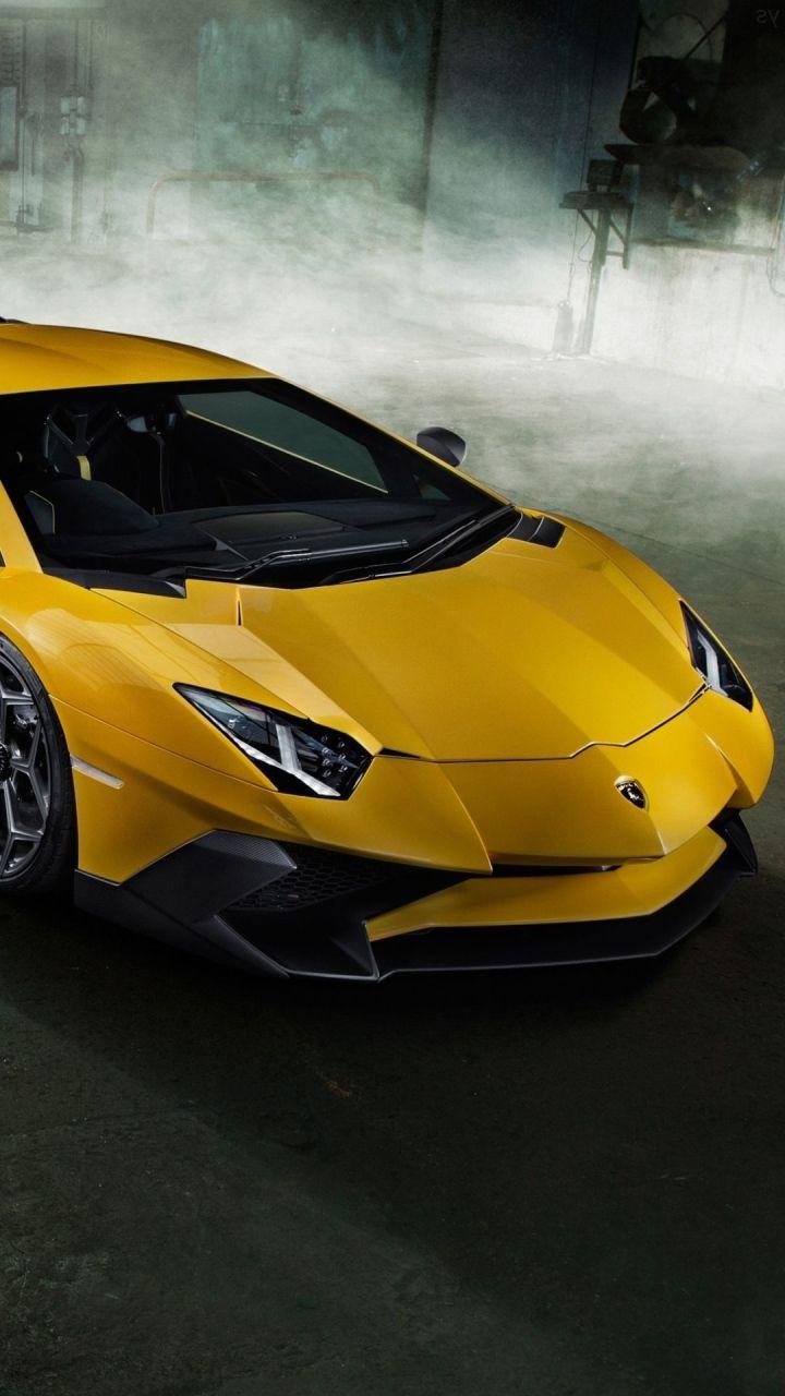 Pin On Lamborghini Cars