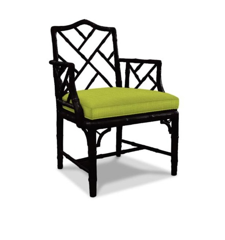 Black Chippendale Arm Chair Kathryn Pinterest Chairs Product