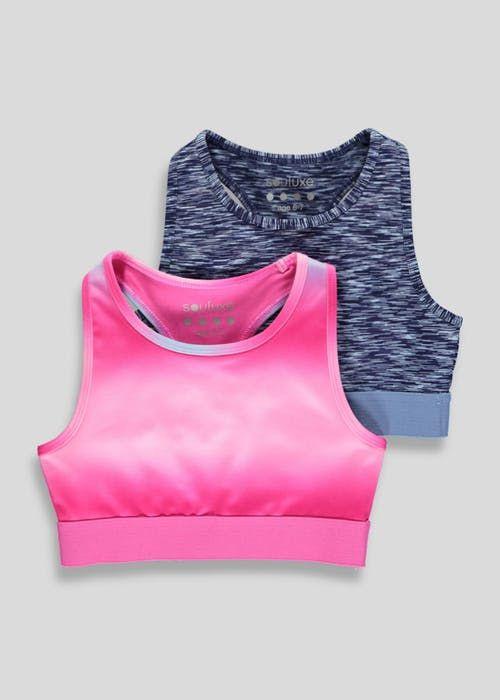 92f8e9be589cdb Kids Sportswear & Activewear in the Souluxe Range | dress n design ...