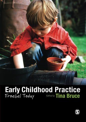 Early Childhood Practice by Tina Bruce http://www.amazon.co.uk/dp/1446211258/ref=cm_sw_r_pi_dp_oeYjwb11CQXBE
