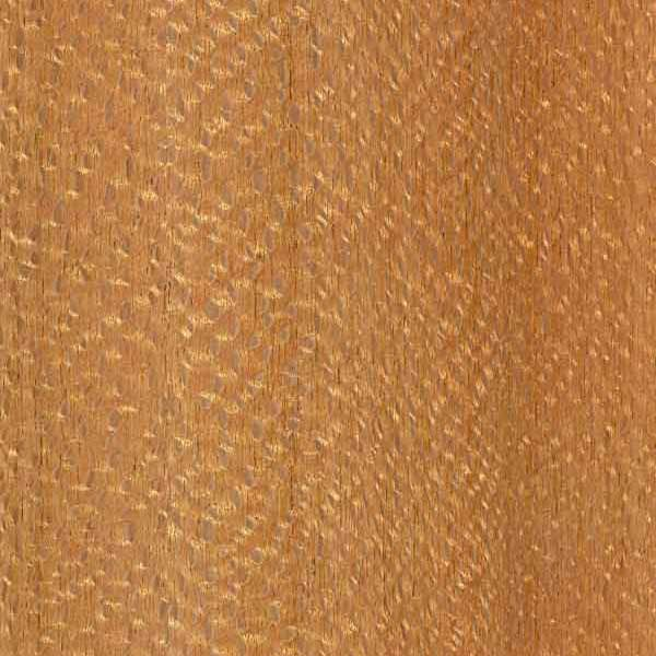 Lacewood | Levey Wallcovering and Interior Finishes: click to enlarge