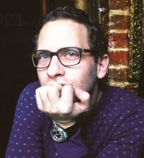 Author Seth Fishman shares six tips on how to tackle a YA novel. Again, there's a great point about not dumbing down your writing for young adult audiences.