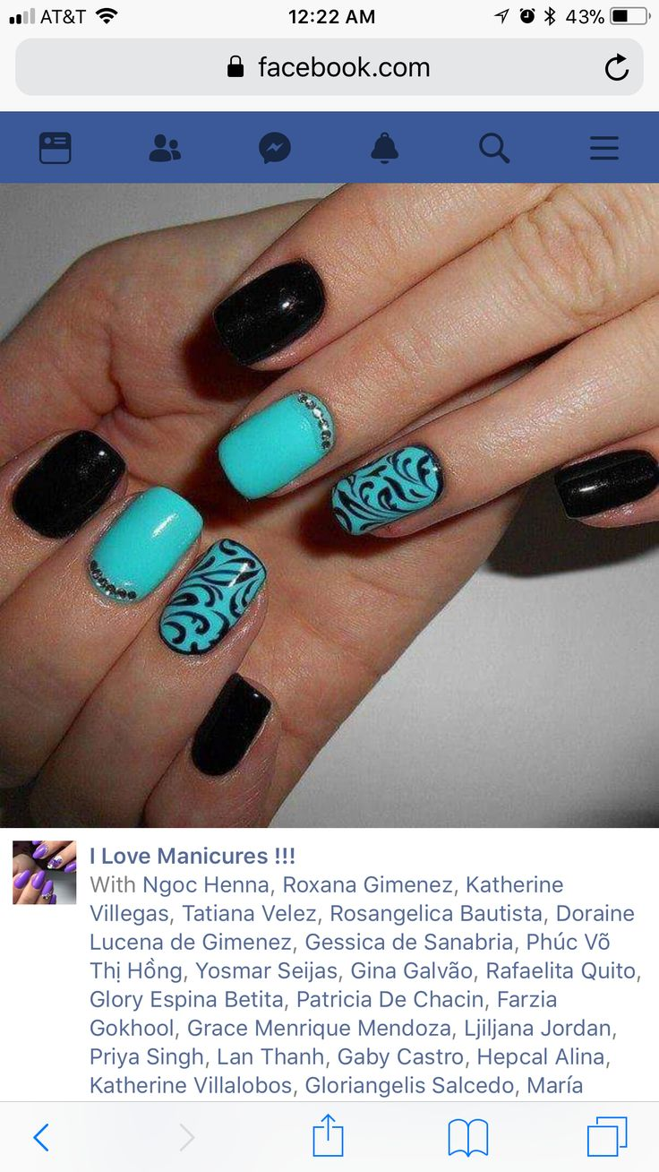 33 best Nail Care images on Pinterest | Finger nails, Nail and Nail care