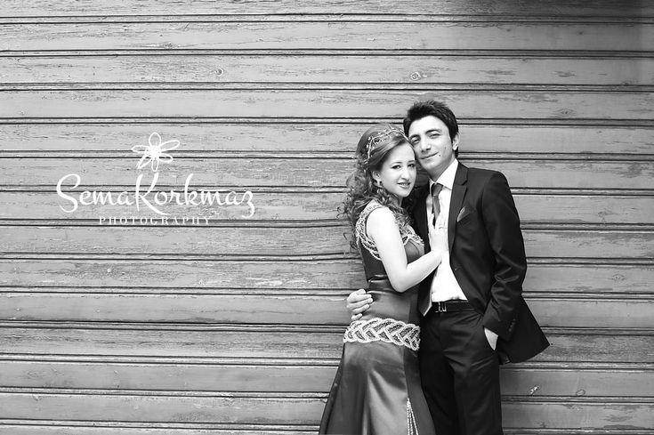 Wedding Photography Istanbul by Sema Korkmaz