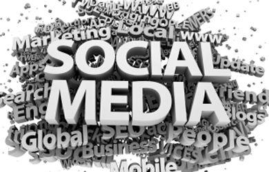25 Ways Teachers Can Integrate Social Media Into Education