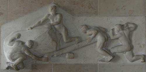 913-Raadhus-Forhal-Relief2.jpg (500×248)
