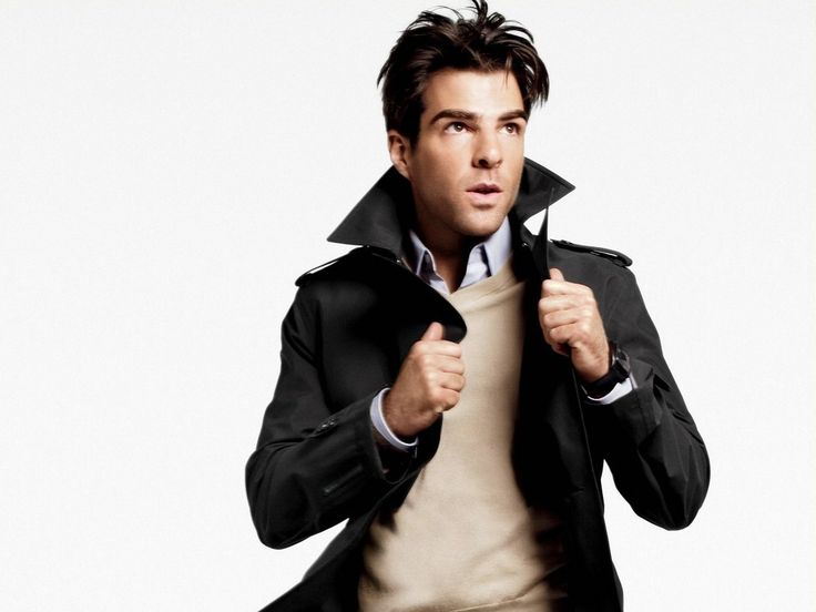 Zachary Quinto Wallpapers, Pictures, Images 900×675 Zachary Quinto Wallpapers (43 Wallpapers) | Adorable Wallpapers