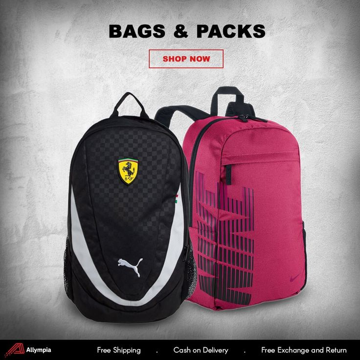 Hit the gym or class with Under Armour backpacks . Available now at  Allympia. Under Armour BackpackBag PackBackpack BagsContoursGymNike CollectionBackpack ...