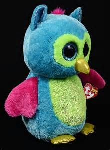 giant beanie Boos - - Yahoo Image Search Results