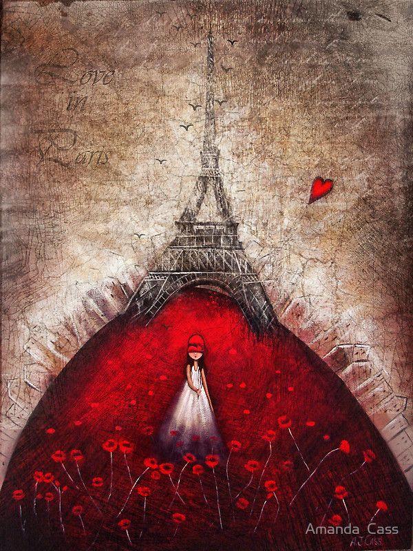 ------* SIEMPRE NOS QUEDARA PARIS *------ - Página 2 46694e2dce8d6fdd1907f4e8936641eb