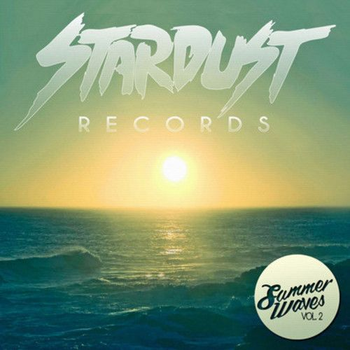 Red Daiquiri (Original Mix-Extract) [OUT NOW - STARDUST RECORDS] by Umberto Lumber