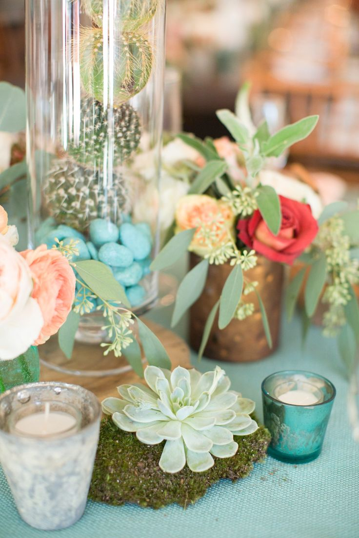 the 25 best hanging flower arrangements ideas on pinterest diy hanging flower arrangement diy flower arrangements for wedding and diy flower - Picture Hanging Arrangements