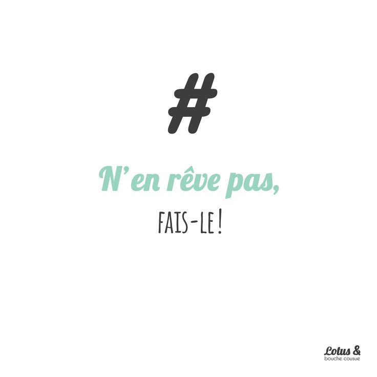 En mode libre  !!! by Les Cachotières
